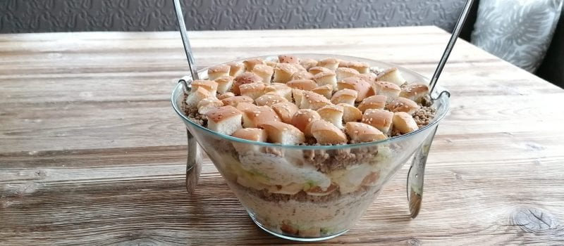 BigMac-Salat