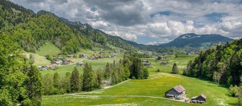 Bregenzerwald01