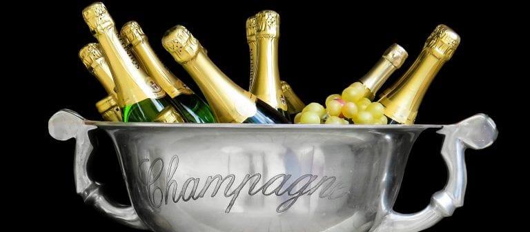 Champagner01