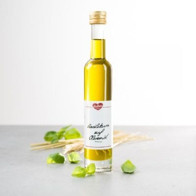Basilikum Auf Olivenöl Premium 250 Ml 746146 116689 600x600[1]