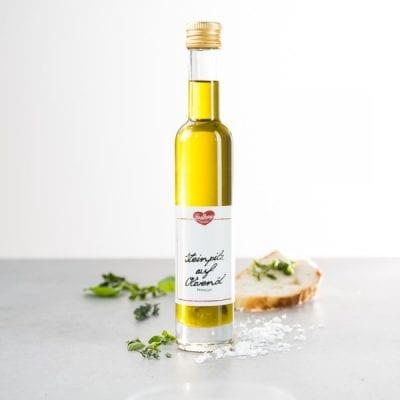 Steinpilz auf Olivenöl Premium 250 Ml 745986 116692 600x600[1]