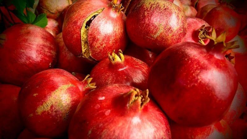 Granatapfel1