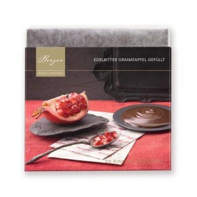 Edelbitterschokolade Granatapfel Gefullt Berger Feinste Confiserie 116996 600x600[1]
